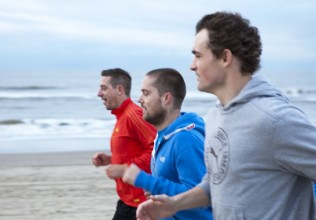 krachttraining met personal trainer amsterdam