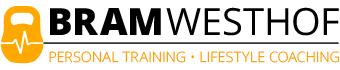 Bram Westhof | Personal trainer Amsterdam